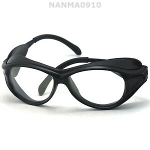 1064nm Yag Ir Infrared Laser Safety Glasses protective Goggles Cutting Welding