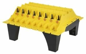 Tool Hub 9731 Engine Cylinder Head Component Organiser Valves Repairing Standing