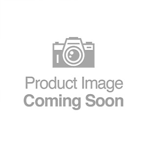V8043e1012 Honeywell Zone Valve