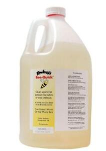 Fischer s Bee quick 1 Gallon