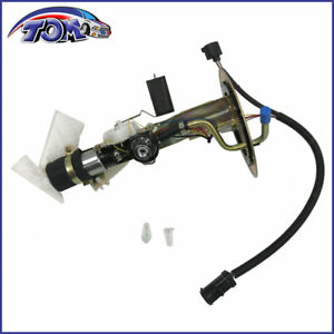 Fuel Pump Module Assembly For 99 01 Ford Mercury Explorer Mountaineer E2296s