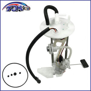 Fuel Pump Module Assembly For Ranger Mazda B2300 B3000 B4000 E2293m