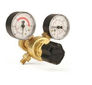 Harris 601 Series Oxygen Regulator 3000296