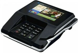 Verifone Mx915 Payment Terminal certified Refurbished