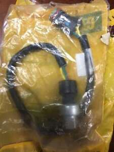Caterpillar Sensor Gp pr 194 6725 New Genuine Part