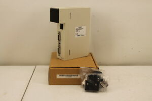 Mirle Automation Fama I6 fpm10 Position Module New In Box