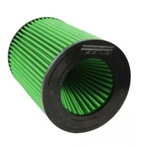 Green Filter Performance Air Filter Focus Se St Rs C Max Escape Volvo