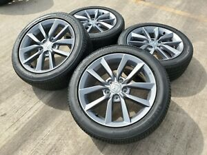 15 Honda Civic Oem Wheels Rims Tires 2014 2015 2016 2017 2018 Accord 64023
