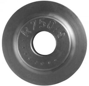 Closeout Lot 100 Pieces Reed Mfg 75015 Cutter Wheel