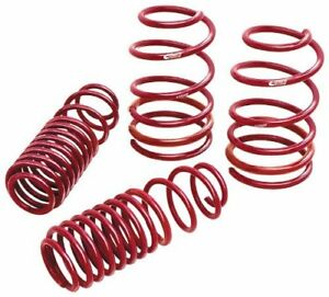 Eibach Sportline Lowering Springs Set For 89 94 Nissan 240sx S13