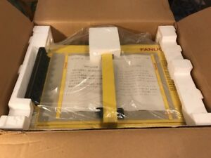Fanuc A86l 0001 0131 Mp2100 Xy Plotter New Old Stock