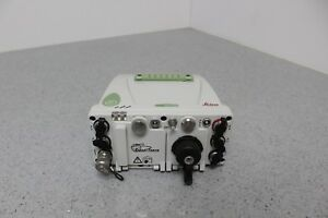 Leica Grx1200 Pro High Performance Gps Reference Receiver Free Shipping
