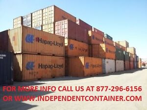 20 Cargo Container Shipping Container Storage Container In Seattle Wa
