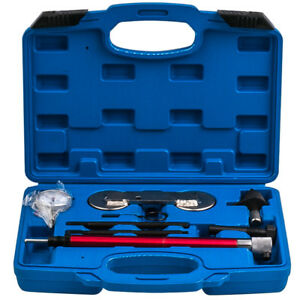 Engine Timing Locking Tool Kit Set For Vw Audi 1 4 1 6fsi 1 4tsi 1 2tfsi fsi