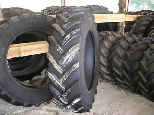 16 9r38 New Voltyre Radial Tire
