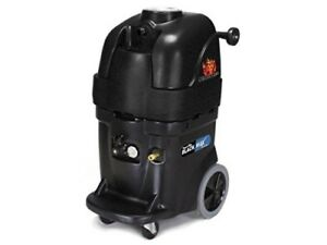 Powr flite Pfx1385max Max Hot Water Carpet Extractor Free Shipping