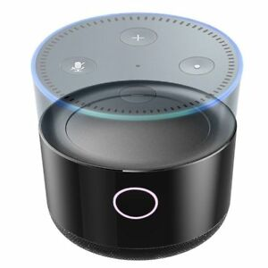 Work From Home fully Stocked Dropship Echo Dot Website Business Guarantee