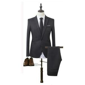 Work From Home fully Stocked Dropship Mens Suits Website Business Guarantee