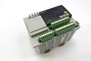 Omron S8as 24006 Power Supply