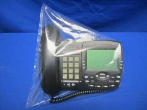 lot Of 12 Aastra 480i Sip Business Phones