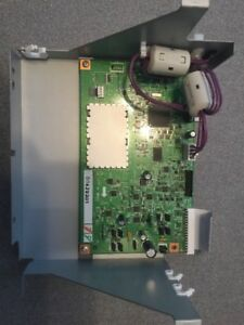 Pitney Bowes 6cf1 Dax002990 Circuit Board 4g3 3224 4h30630