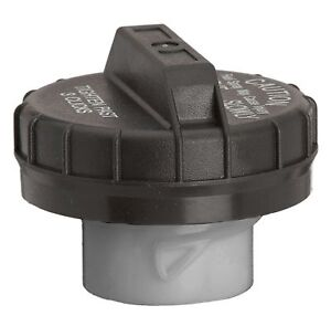 Carquest 10838 Oe Type Gas Tank Fuel Cap Fits Fiat Jeep Ford Nissan Made In Usa