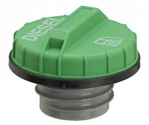 Oem Type Fuel Gas Cap For Diesel Fuel Tank Oe Replacement Genuine Stant 10819d