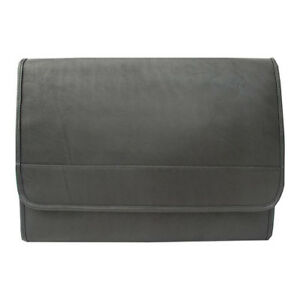 Piel Leather Unisex Envelope Portfolio 2363