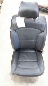 2016 Ford Explorer Sport Right Cooled W o Massage Seat 8344
