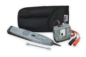 Tone Generator And Probe Kit Ideal 33 864