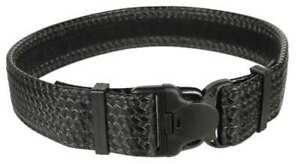 Duty Belt With Loop 32 To 36 Blackhawk 44b4mdbw