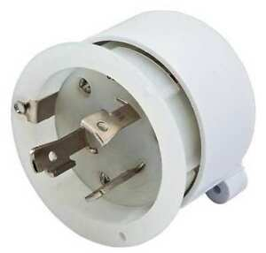 Hubbell Wiring Device kellems Hbl303int Replacement Marine Interior