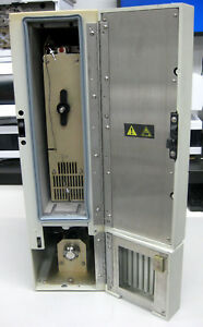 Working Waters 186000267 Hplc Column Heater switching Valve 2690 2695 2790 2795