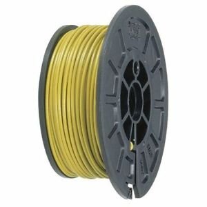 Rebar Tie Wire poly Steel 82 Ft pk50 Max Tw1525pc