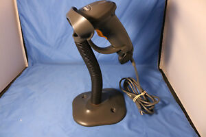 Symbol Usb Hand Scanner With Stand