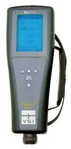 Handheld Conductivity do Meter no Cable Ysi Pro2030