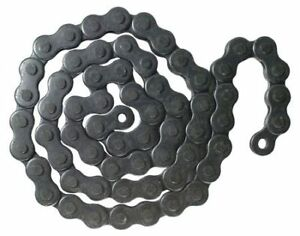 Fein 30231008000 Pipe Hacksaw Extension Chain 45 In L
