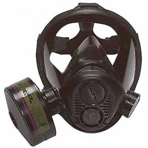 Survivair Opti fit tm Tactical m Honeywell 763000