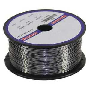 Mig Welding Wire cast Iron 0 035 In Westward 30xp58