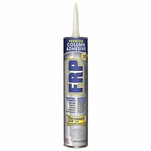 Frp 252012 Frp Adhesive clear non flammable