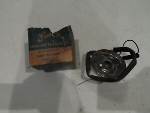 Nos 55 56 57 Chevy Truck Front Turn Signal Housing Oem Guide 897801 Gm Sk
