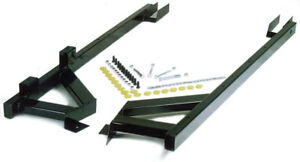 Competition Engineering Subframe Connectors