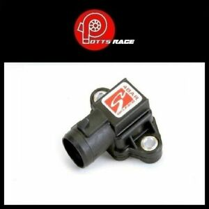 Skunk2 For Honda Acura B D H F series 4 bar Map Sensor 352 05 1510