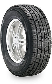 Toyo Observe Gsi 5 185 70r14 88t Bsw 4 Tires