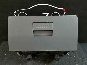 2006 Dodge Ram 1500 Cup Holder Gray