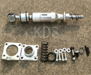 Short Shifter For 93 98 Toyota Supra Jza80 2jz 2jzgte 6 Speed