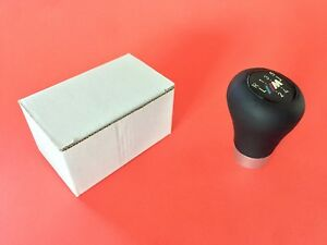 Bmw M Zhp Shift Knob E30 E36 E46 E28 E34 E39 Z3 M3 5 Speed Free Shipping