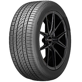 Continental Purecontact Ls 225 40r18xl 92v Bsw 4 Tires