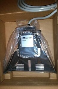 Covidien Valleylab E6008 Monopolar Footswitch Pedal brand New In Box