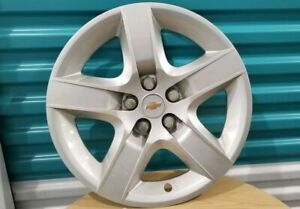 Factory Toyota Corolla 2017 2018 16 Oem Hubcap Wheel Cover 42602 02520